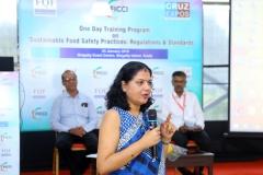 Food Tech Kerala 2019