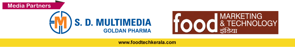 Foodtech Bottom Banner 2 copy