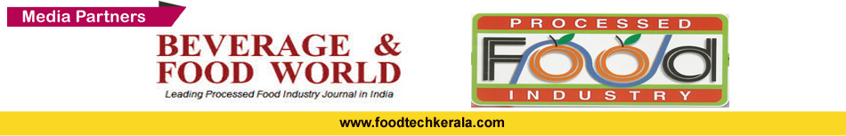 Foodtech Bottom Banner 4 copy