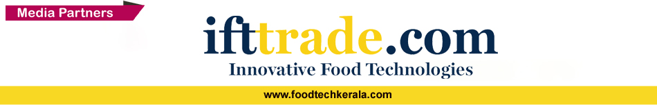 1_Foodtech-Bottom-Banner-iftrade