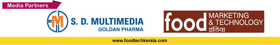 Foodtech Bottom Banner 2 copy