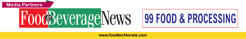 Foodtech Bottom Banner 3 copy